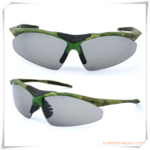 Promotion Gift for Camouflage Cycling Eyewear