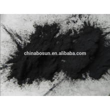 activated filter carbon ,activated carbon treatment ,activated carbon filters