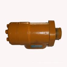 Unidad de control de dirección 5000158 para piezas de repuesto de cargadora.