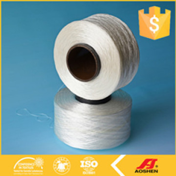 560D spandex yarn for narrow fabric/ diaper