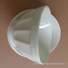 bol à soupe en porcelaine bol chinois