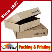 Коробка для обуви / одежды / рубашки (5218)
