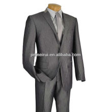 One Button Tuxedos New Design Men Suit