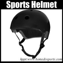 cascos especializados de la bicicleta para la venta