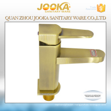 2016 wholesale new models good quality wash basin faucet mixer