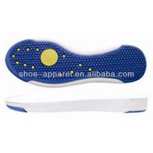 Günstige EVA Shoes Sohle Hersteller Großhandel RB Sohle