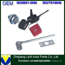 Auto Spare Parts Inside Swing Door Lock (LL-138)