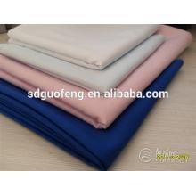 "hot sale polyester cotton plain fabric cvc 30*30 78*65 57/58"" reactive dyed hot sale polyester cotton plain fabric cvc 30*30 78*65 57/58"" reactive dyed"