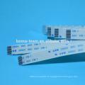 Réinitialisation automatique de décodeur de puce de TM C3500 GJIC22P compatible pour l'imprimante d'étiquettes de couleurs d'Epson ColorWork TM-C3500