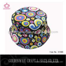 Le chapeau de godet bébé le plus vendu
