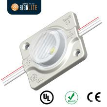 IHW332B Brightness IP65 SMD3535 Injection LED Module