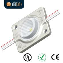 IHW332B Brilho IP65 SMD3535 Módulo de LED de Injeção