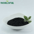 Hot Sale Natural Kelp Source High Quality Seaweed Extract Flake Fertilizer