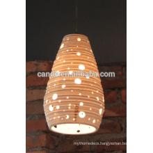 2015 modern pendant lamp
