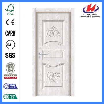 JHK-MD11 Thailand cheap price of melamine doors