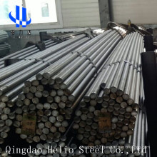 20cr 40cr 40mn2 20crmnti Alloy Steel Round Bar