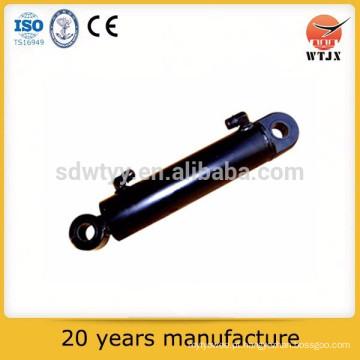 Cilindro hidráulico de alta qualidade com preço competitivo