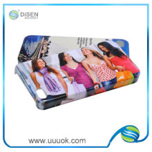 Пластизоль тепла бумага для продажи