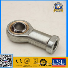 Joint Bearing, Rod End Bearing Si16t/K