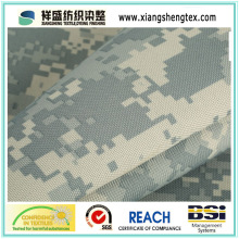 Autumn Ironwood Camouflage Vêtements Tissus pour militaires