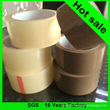 Packing Clear Tape Tape
