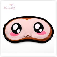 10*30cm Cartoon Eye Patch (polyster pongee)