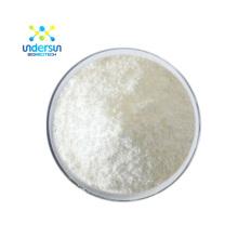 Manufacturer wholesale Food Additives High Quality Wholesale Gum Arabic