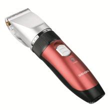 Hair Trimmer Clipper Accessories Customized Logo