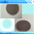 Punch Plate Composite Sintered Mesh Series