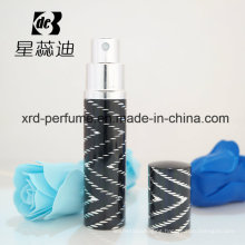 Hot Sell Perfumes and Perfume Bottle