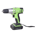 QIMO Professional Power Tools QM-3001 LI-ION 12V Impact/Cordless Screwdriver