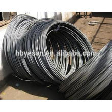 Производственная линия оцинкованного стального оцинкованного стального листа