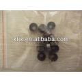 Engine valve oil seal --auto parts dubai (ISO)