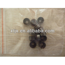 Engine valve oil seal --auto body part (ISO)