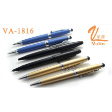 Smart Metal Promotional Stylus Pen for iPhone/iPad