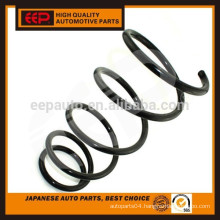 Coil Spring for Toyota Lexus RX300 Front Coil Spring 48131-48021