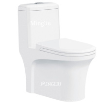tokyo hot modern style public bathroom ceramic toilet
