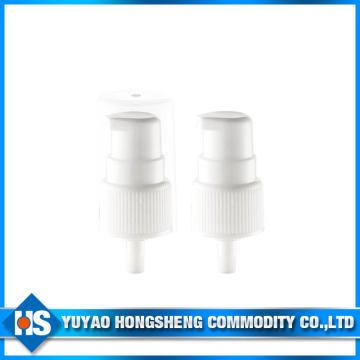 PP Treatment Pump for Liquid and Cream