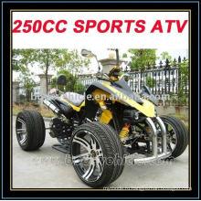 УКАЗАН УТВЕРЖДЕН СПОРТИВНЫМ ATV (MC-388)