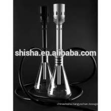 Tobacco wholesale New China Hookah Unity