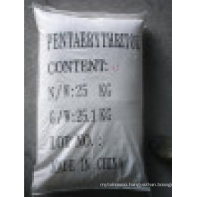 High Quality 98% Pentaerythritol for Sale, CAS No. 115-77-5