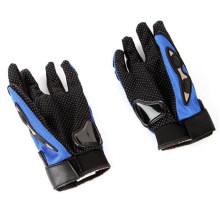Guantes de ciclismo de invierno 2016 dedo completo guantes de bici downhill guantes mtb accesorios de bicicleta