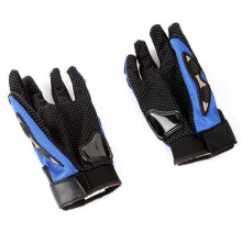 2016 winter cycling gloves full finger downhill bike gloves mtb gloves bike accessories