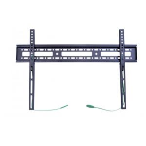 LED TV mount for display up to 55 inch