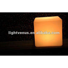 Boîte de nuit / fête extérieure LED Light Cube