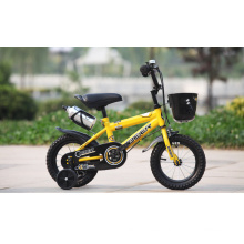 Hot-Selling Good Quality Cheap Price Child Bike / Girls and Botys Kids Bicycle on-Sale