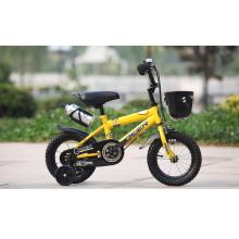 Hot-Selling Boa Qualidade Barato Preço Criança Bicicleta / Meninas e Botys Crianças Bicicleta on-Sale