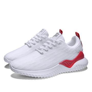 zapatillas impermeables para correr deporte