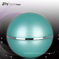 Jy216 15g Round Cosmetic Jar with Any Color