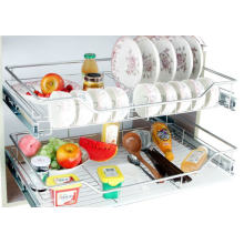 Wire Rack for Cooking